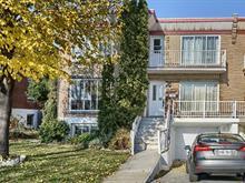 Duplex à vendre à Anjou (Montréal), Montréal (Île), 6051 - 6053, Avenue  Merriam, 25574830 - Centris
