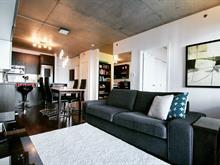 Loft/Studio for rent in Le Sud-Ouest (Montréal), Montréal (Island), 855, Rue  Irène, apt. 464, 15400454 - Centris