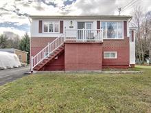 Maison à vendre à Saint-Roch-de-Richelieu, Montérégie, 451, Rue  Cherrier, 23557686 - Centris