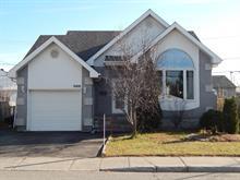 House for sale in Mirabel, Laurentides, 9408, boulevard de Saint-Canut, 13181437 - Centris