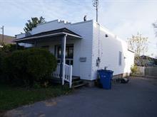 Maison à vendre à Salaberry-de-Valleyfield, Montérégie, 205, Rue  Académie, 28874532 - Centris