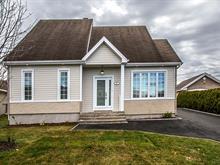 Maison à vendre à Charlesbourg (Québec), Capitale-Nationale, 83, Rue du Polygone, 12953245 - Centris