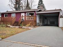 House for sale in Val-d'Or, Abitibi-Témiscamingue, 21, Rue  Laroche, 15446768 - Centris