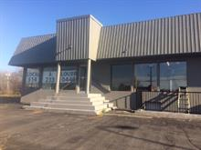 Commercial unit for rent in Châteauguay, Montérégie, 64, boulevard  Saint-Jean-Baptiste, 14614374 - Centris