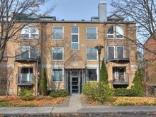 Condo à vendre à Verdun/Île-des-Soeurs (Montréal), Montréal (Île), 630, Rue de la Métairie, 26706111 - Centris