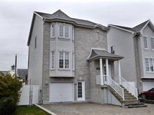 Maison à vendre à Duvernay (Laval), Laval, 7704, Rue des Amandiers, 10979676 - Centris