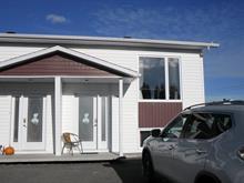 House for sale in Laterrière (Saguenay), Saguenay/Lac-Saint-Jean, 6379, Rue  Lapointe, 19855877 - Centris