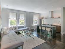 Condo / Appartement à louer à Westmount, Montréal (Île), 376, Avenue  Redfern, app. 9, 20186459 - Centris