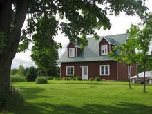 House for sale in Sainte-Cécile-de-Milton, Montérégie, 1167A, 3e Rang Est, 13045060 - Centris