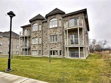 Condo for sale in Aylmer (Gatineau), Outaouais, 36, Rue de la Mouture, apt. 1, 18160066 - Centris