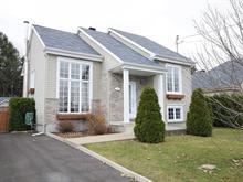 Maison à vendre à Saint-Lin/Laurentides, Lanaudière, 709, Rue  Marcelle-Ferron, 10861580 - Centris