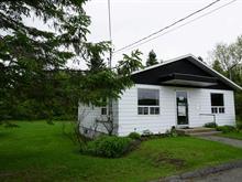 Maison à vendre à East Hereford, Estrie, 60A, Rue de l'Église, 27963592 - Centris