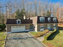 House for sale in Jacques-Cartier (Sherbrooke), Estrie, 1866, Rue de Bourgogne, 21002342 - Centris