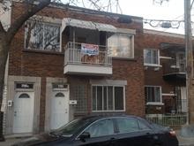 Duplex for sale in Le Sud-Ouest (Montréal), Montréal (Island), 2285 - 2285A, Rue  Cardinal, 23709649 - Centris
