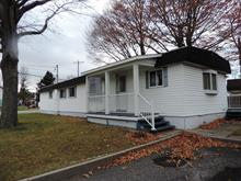 Mobile home for sale in Sainte-Marie-Madeleine, Montérégie, 3348, Rue des Ormes, 21028756 - Centris