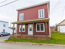House for sale in Saint-Tite-des-Caps, Capitale-Nationale, 314, Avenue  Royale, 13370657 - Centris