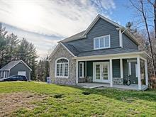 Maison à vendre à Cantley, Outaouais, 79, Rue  Pontiac, 10637395 - Centris