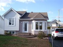 House for sale in Sainte-Catherine, Montérégie, 4045, Rue  Talon, 11649958 - Centris