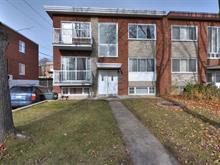 Condo / Apartment for rent in Saint-Laurent (Montréal), Montréal (Island), 3087, Rue  Saint-Charles, 27247307 - Centris