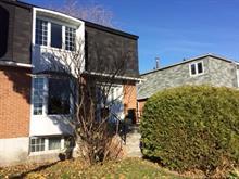House for sale in Brossard, Montérégie, 2270, Rue  Nancy, 21528256 - Centris