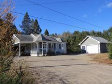House for sale in Rivière-Rouge, Laurentides, 495, Chemin  Joseph-Tremblay, 12663454 - Centris