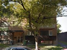 Condo / Apartment for rent in Côte-des-Neiges/Notre-Dame-de-Grâce (Montréal), Montréal (Island), 7480, Avenue  Mountain Sights, apt. 105, 23634167 - Centris