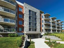 Condo / Apartment for rent in Charlesbourg (Québec), Capitale-Nationale, 7245, Avenue  Paul-Comtois, apt. 518, 22738801 - Centris