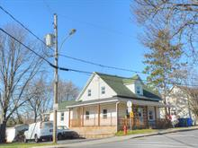 Maison à vendre à Richmond, Estrie, 1161, Rue  Spooner Pond, 23620604 - Centris