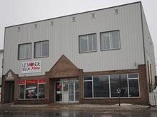Bâtisse commerciale à louer à Val-d'Or, Abitibi-Témiscamingue, 793A, 2e Avenue, local 101, 28182912 - Centris