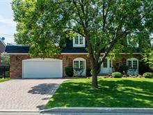 House for sale in Kirkland, Montréal (Island), 3080, Rue  Mountain View, 17546248 - Centris