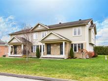 Maison à vendre à Rock Forest/Saint-Élie/Deauville (Sherbrooke), Estrie, 1045A, Rue  Hélène-Boullé, app. 400, 11317382 - Centris