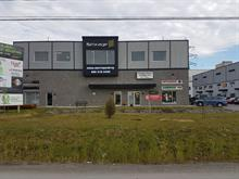 Industrial unit for sale in Mirabel, Laurentides, 11705, Montée  Sainte-Marianne, suite 205, 12966992 - Centris