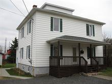 Duplex for sale in Rimouski, Bas-Saint-Laurent, 455A - 455B, Rue  Montcalm, 26526738 - Centris