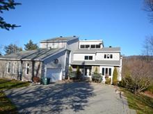 House for sale in Saint-Sauveur, Laurentides, 145, Chemin  Le Nordais, 11785068 - Centris