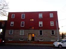 Condo / Apartment for rent in Lachine (Montréal), Montréal (Island), 397, 7e Avenue, apt. 3, 26645230 - Centris