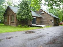 Maison à vendre à Mascouche, Lanaudière, 1595, Rue  Center, 15420724 - Centris