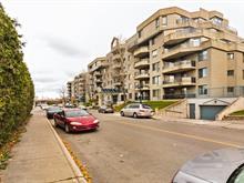 Condo for sale in Ahuntsic-Cartierville (Montréal), Montréal (Island), 2200, Rue  Alice-Nolin, apt. 203, 11671434 - Centris