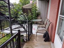 Triplex for sale in Ville-Marie (Montréal), Montréal (Island), 2322 - 2326, Rue  Montgomery, 12952073 - Centris