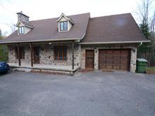 Maison à vendre à Saint-Jérôme, Laurentides, 1238, Rue  Saint-Camille, 18627649 - Centris
