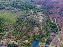 Lot for sale in Wentworth-Nord, Laurentides, Rue  Chisholm, 14915443 - Centris