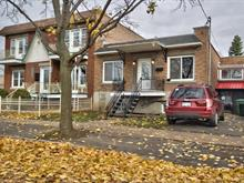 Maison à vendre à Ahuntsic-Cartierville (Montréal), Montréal (Île), 9577, Rue  Basile-Routhier, 14291846 - Centris