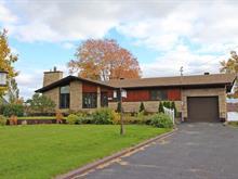 Maison à vendre à Château-Richer, Capitale-Nationale, 7654, boulevard  Sainte-Anne, 26419860 - Centris