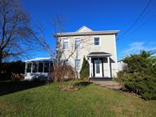 Maison à vendre à Lac-à-la-Tortue (Shawinigan), Mauricie, 1031, Rue  Brunelle, 20147113 - Centris