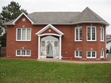 Maison à vendre à Rimouski, Bas-Saint-Laurent, 453, Rue  Montcalm, 28602956 - Centris