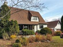 Maison à vendre à Bois-des-Filion, Laurentides, 310, Place du Coteau, 21547459 - Centris