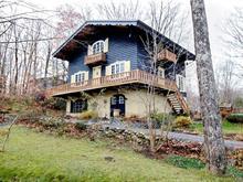 House for sale in Lac-Beauport, Capitale-Nationale, 27, Chemin de la Cime, 15008694 - Centris