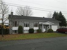 House for sale in Saint-Odilon-de-Cranbourne, Chaudière-Appalaches, 100, Rue de la Fabrique, 25630752 - Centris