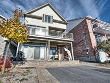Condo à vendre à Gatineau (Gatineau), Outaouais, 675, Rue  Jacques-Cartier, app. 101, 13177793 - Centris