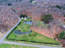 Maison à vendre à Lac-Brome, Montérégie, 66, Chemin du Centre, 13257242 - Centris