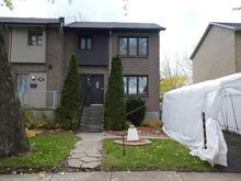 House for sale in Rivière-des-Prairies/Pointe-aux-Trembles (Montréal), Montréal (Island), 1834, 5e Avenue (P.-a.-T.), 14106603 - Centris